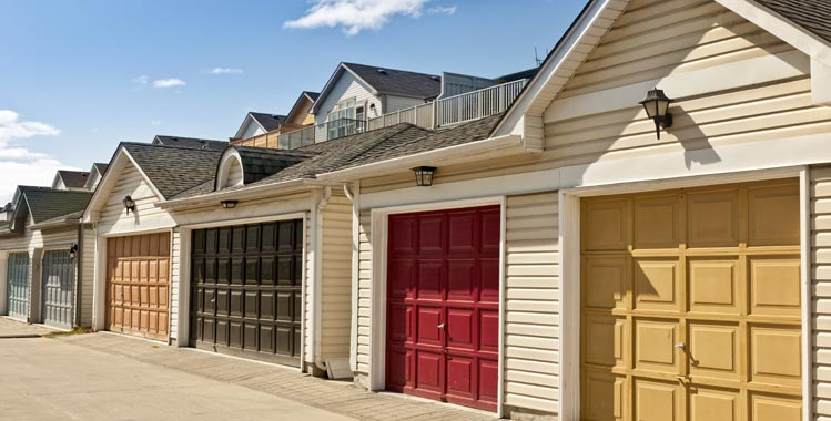 USA Garage Doors , Mineola, NY 516-394-9790