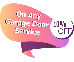 USA Garage Doors  Mineola, NY 516-394-9790